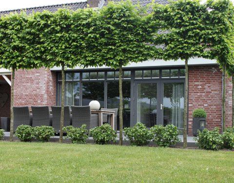 uitbreiding en verbouwing woning (107)