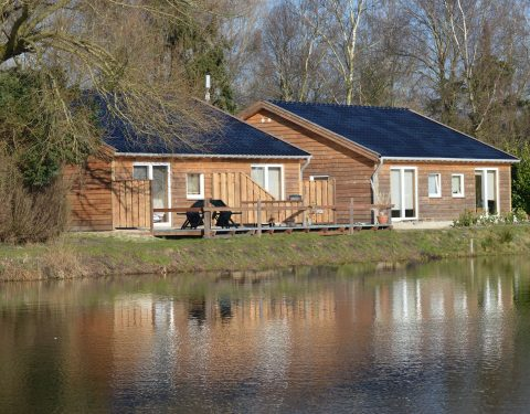 vakantiepark Boschvoort (030)