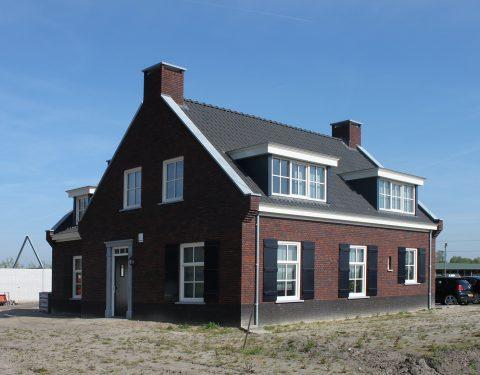 klassiek landhuis (138)