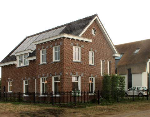 jaren 30 villa (149)