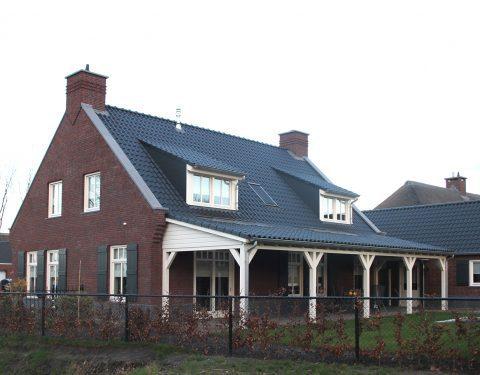 landelijke notariswoning (154)