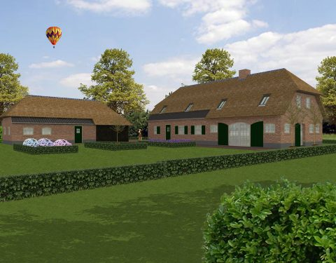 langgevelboerderij (157)