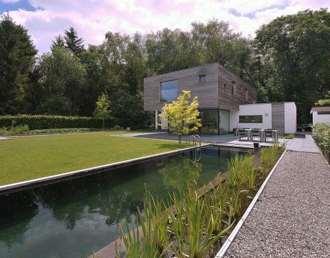 minimalistische villa (095)