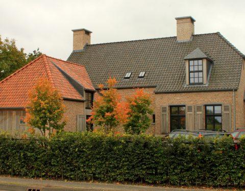 kempisch landhuis (118)