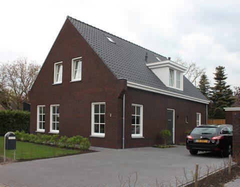 notariswoning (145)