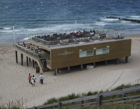 beachclub Zuiderduin (015)