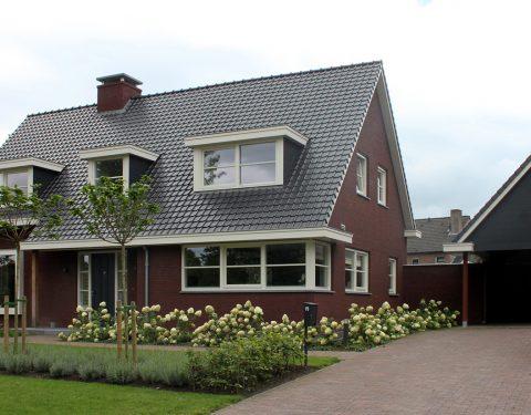 jaren 30 villa (122)