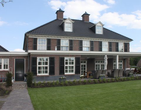 klassiek herenhuis (163)