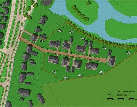 inbreiding 10 woningen (071)