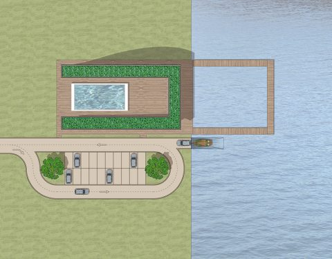 watersportpaviljoen (065)
