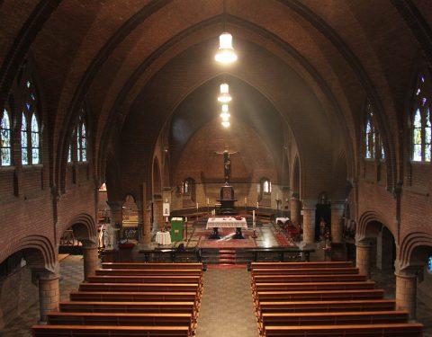 herbestemming kerk (210)
