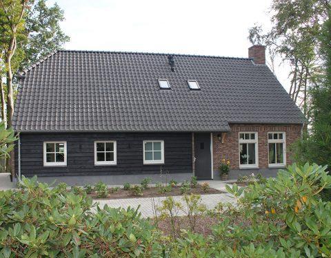 boerderijwoning (164)