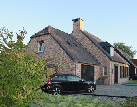 Kempisch landhuis (217)