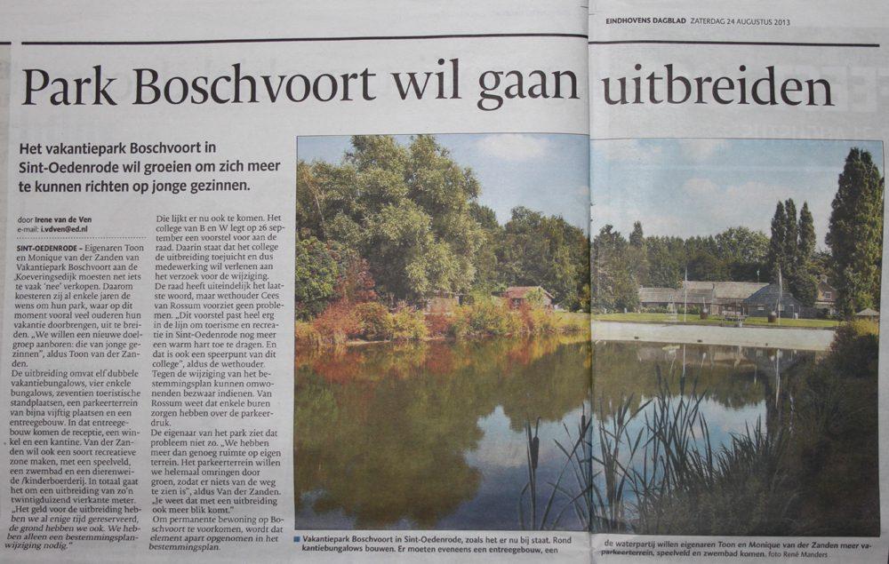 boschvoort-eindhovens-dagblad