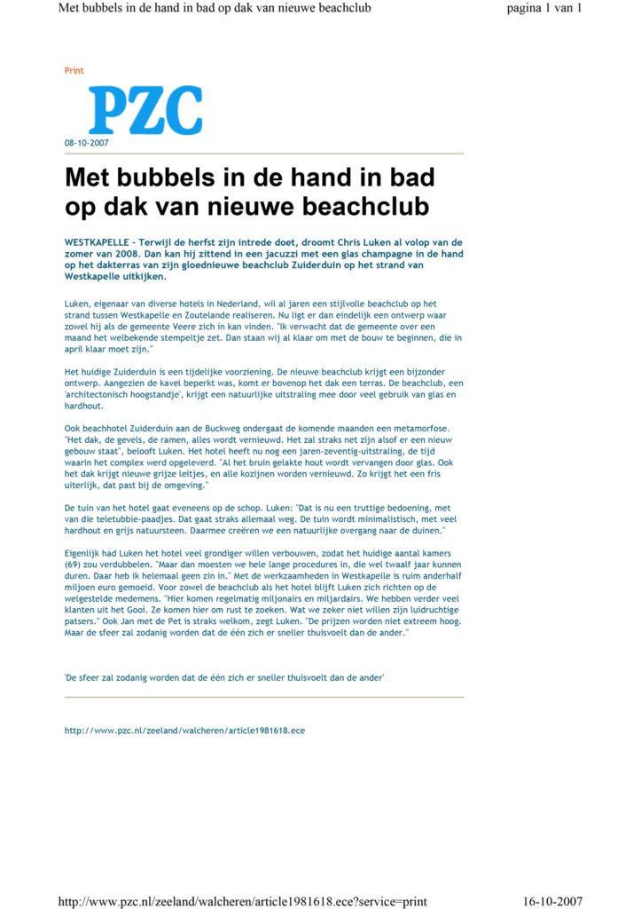 http://www.pzc.nl/zeeland/walcheren/article1981618.ece?service=