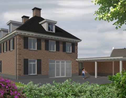 klassiek herenhuis (265)