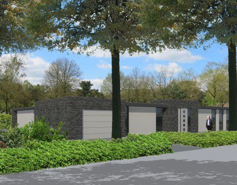 moderne bungalow (269)