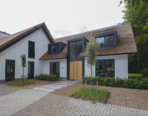 statig landhuis (263)