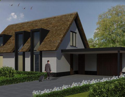 modern landhuis (291)