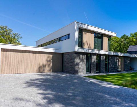 moderne villa (262)