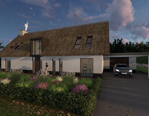 hedendaags landhuis (361)