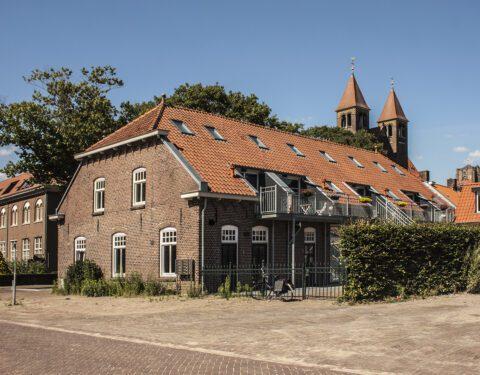 Herbestemming pakhuis (228)